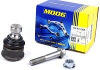 Шаровая опора Moog RE-BJ-7905