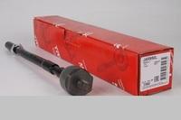 Рулевая тяга TRW JAR950