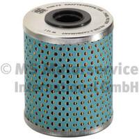 Фильтр топливный 1.9-3.0dci