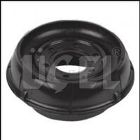 Подушка амортизатора (переднего) UCEL 10484