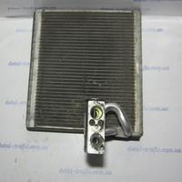 Радиатор кондиционера Мастер 3