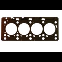 Прокладка головки блока цилиндров 1.5dci