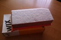 Фильтр воздушный 1.2TCe, 1.5dci