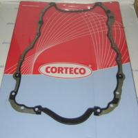 Прокладка поддона CORTECO 028121P