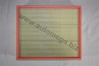 Фильтр воздушный 2.5D, 2.8tdi