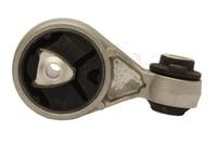 Подушка двигателя Рено Кенго 2