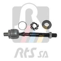 Рулевая тяга RTS 92-90401