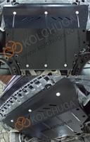 Втулка переднего стабилизатора 4001552