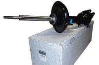 Амортизатор передний RWD (спарка)