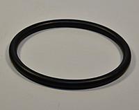 Уплотнительное кольцо расходомера воздуха
