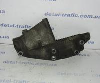 Кронштейн двигателя (правый) 2.3dci