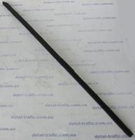 Планка на стекло (правая сторона)