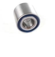 Подшипник ступицы (задний) PFI PW25550048CSHD