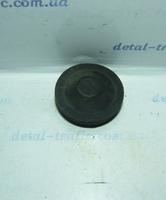 Крышка (заглушка) фары