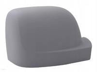 Сайлентблок переднего рычага (нижний задний)