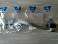 Рулевой наконечник (R) 4006157