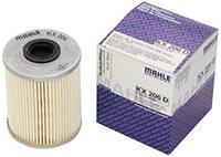 Фильтр топливный 1.9 dTi/ 2.5D/ 2.8dTi