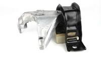 Подушка двигателя R Рено Кенго 2