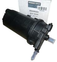 Корпус топливного фильтра (высокий)