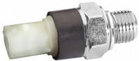 Датчик давления масла Renault 8200671272