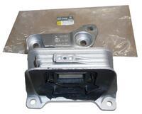 Подушка двигателя (правая) 2.3DCI FWD