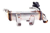 Охладитель системы EGR 2.0 dci