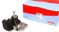 Подушка двигателя (R) 4x4 CORTECO 80001311