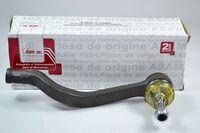 Рулевой наконечник (L) 30666