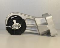Подушка двигателя (правая) 2.3DCI