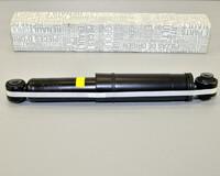 Амортизатор задний RWD (спарка)