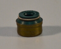 Сальник клапана впуск / выпуск 2.3dci