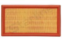Фильтр воздушный 1.9D