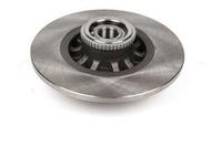 Тормозной диск (задний)