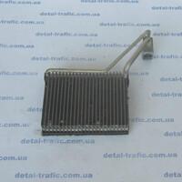 Радиатор кондиционера Мастер