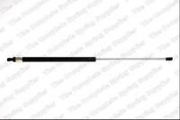 Амортизатор крышки багажника LESJOFORS 8172925