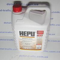 Концентрат HEPU 5л