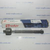Рулевая тяга SOLGY 205026