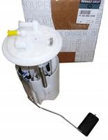 Топливный насос с датчиком 1.5dci, 1.9dci, 2.0dci
