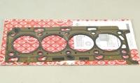 Прокладка головки блока цилиндров 2.3dci