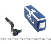 Рулевой наконечник (L) 16-160200022