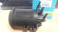 Фильтр топливный с корпусом 2.2dci