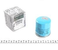 Фильтр масляный 2.0 CVT, 1.6 TCe