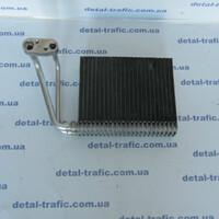 Радиатор кондиционера 1.9