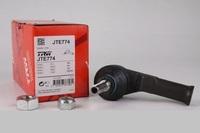 Рулевой наконечник (L) JTE774