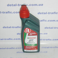 ATF-Dexron D2