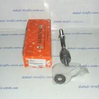 Рулевая тяга ASMETAL 20RN1100