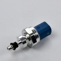Датчик давления выхлопных газов 1.6 DCI