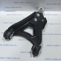 Рычаг передний (R) Renault Kangoo97-STARLINE