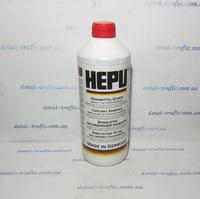 Концентрат HEPU 1.5л