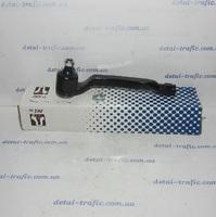 Рулевой наконечник (L) 91-90432-210